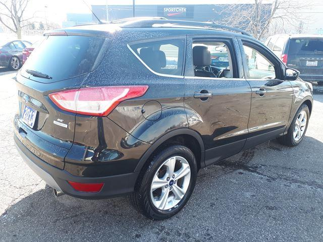2013 Ford Escape SE (Stk: L1075A) in Milton - Image 3 of 12