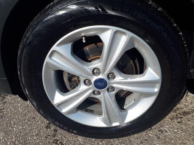 2013 Ford Escape SE (Stk: L1075A) in Milton - Image 12 of 12