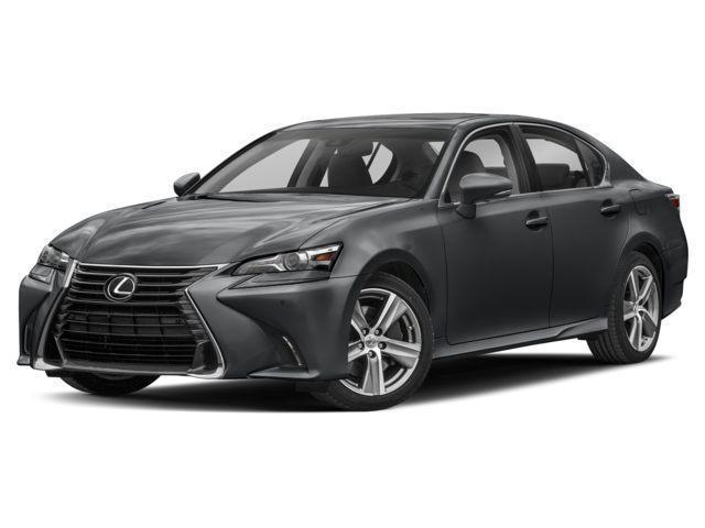 2019 Lexus GS 350 Premium (Stk: 19546) in Oakville - Image 1 of 9