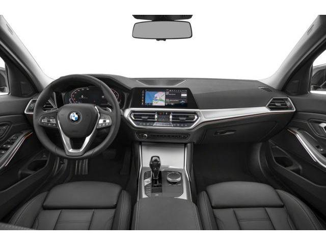2019 BMW 330i xDrive (Stk: B690569) in Oakville - Image 3 of 3