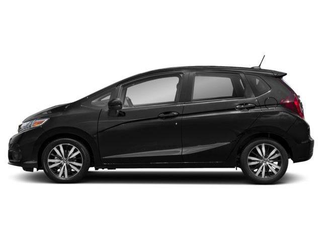 2019 Honda Fit EX (Stk: N02919) in Goderich - Image 2 of 9