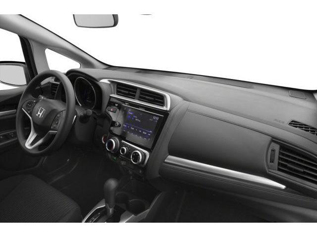2019 Honda Fit EX (Stk: N02919) in Goderich - Image 9 of 9