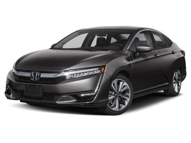 2019 Honda Clarity Plug-In Hybrid Base (Stk: U759) in Pickering - Image 1 of 9