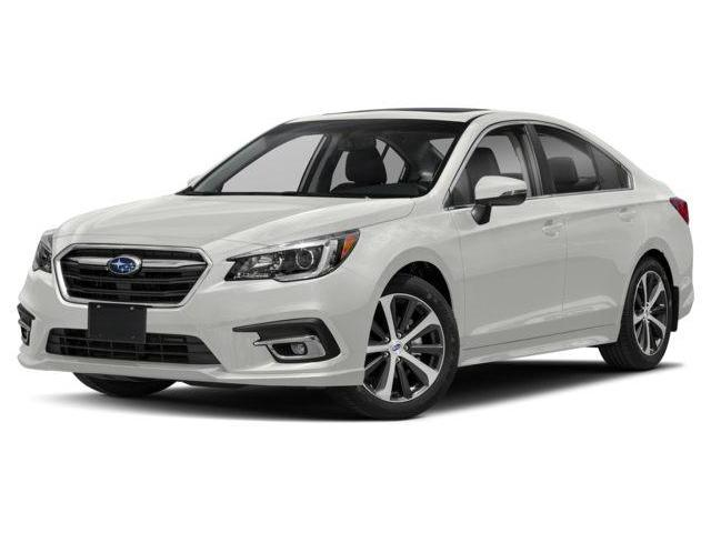 2019 Subaru Legacy 2.5i Limited w/EyeSight Package (Stk: S00084) in Guelph - Image 1 of 9