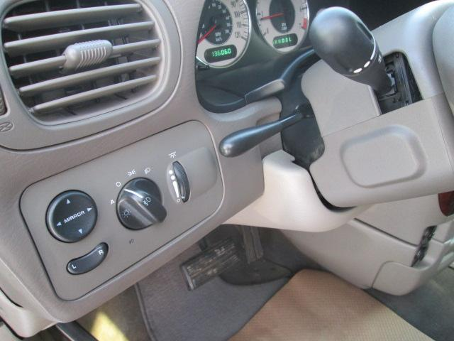 2001 Chrysler Town & Country Limited (Stk: bp561) in Saskatoon - Image 14 of 19
