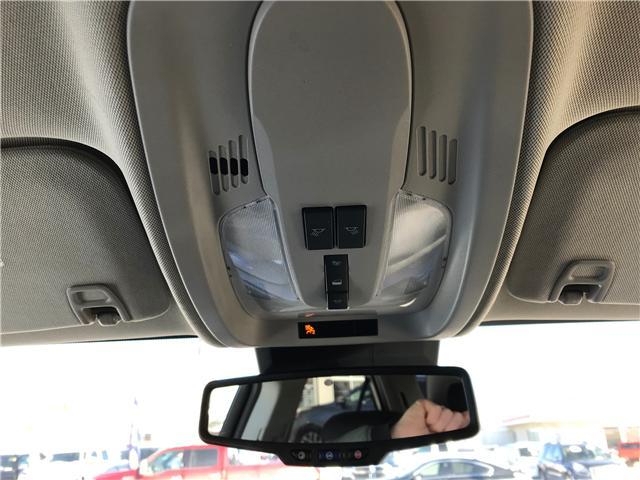 2014 Chevrolet Equinox 2LT (Stk: 21301A) in Edmonton - Image 20 of 20