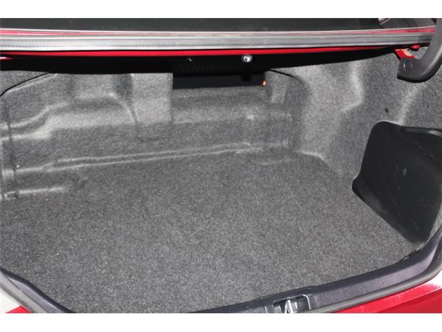 2017 Toyota Camry Hybrid SE (Stk: 297507S) in Markham - Image 24 of 26