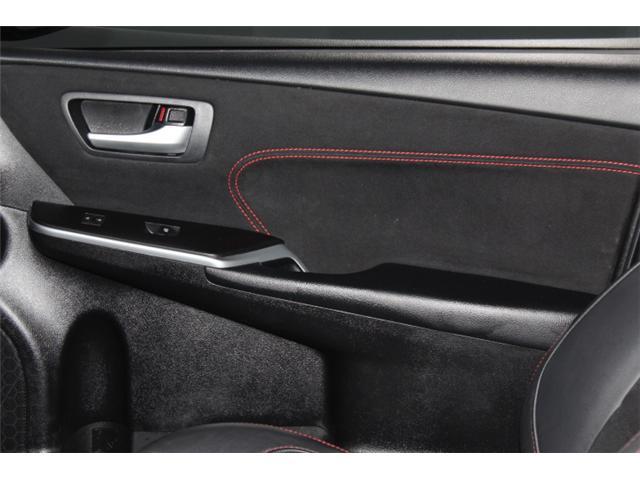 2017 Toyota Camry Hybrid SE (Stk: 297507S) in Markham - Image 15 of 26