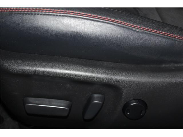 2017 Toyota Camry Hybrid SE (Stk: 297507S) in Markham - Image 8 of 26