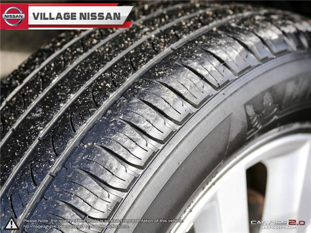 2012 Nissan Murano SL (Stk: 80678A) in Unionville - Image 7 of 27