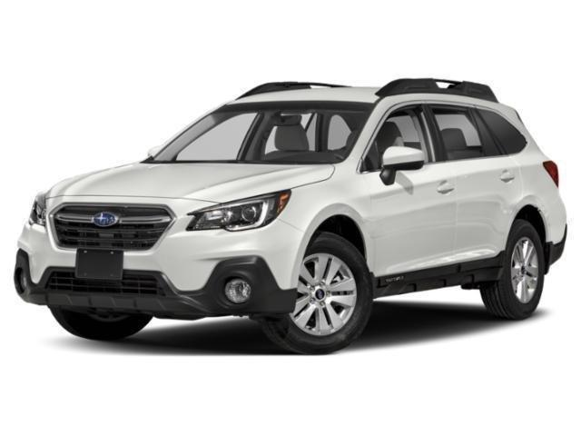 2019 Subaru Outback 2.5i Limited (Stk: S7231) in Hamilton - Image 1 of 1