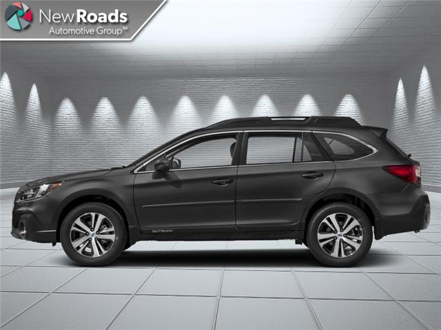 2019 Subaru Outback 2.5i Limited (Stk: S19310) in Newmarket - Image 1 of 1