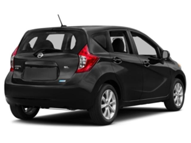 2015 Nissan Versa Note 1.6 S (Stk: 373015) in Truro - Image 2 of 15
