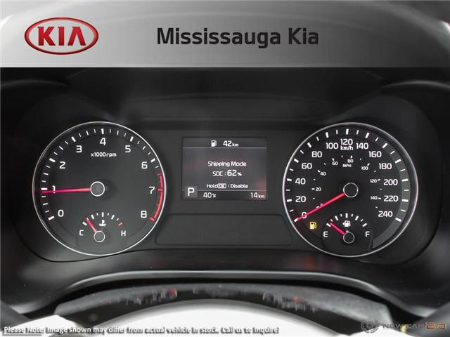 2019 Kia Forte LX (Stk: FR19045) in Mississauga - Image 15 of 24