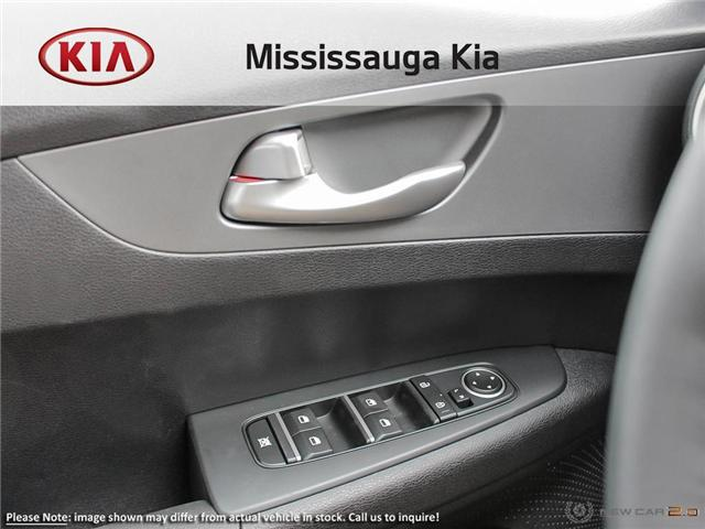 2019 Kia Forte LX (Stk: FR19045) in Mississauga - Image 17 of 24