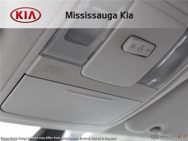 2019 Kia Forte LX (Stk: FR19045) in Mississauga - Image 20 of 24