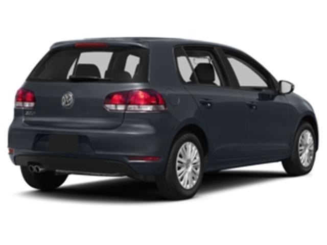 2013 Volkswagen Golf 2.5L Comfortline (Stk: 106556) in Truro - Image 2 of 13