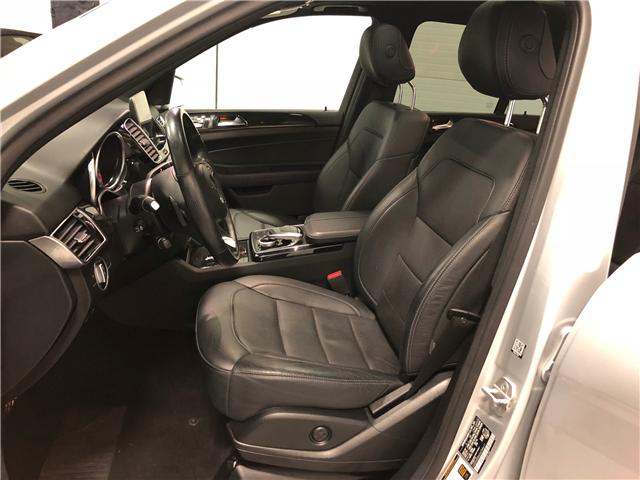 2016 Mercedes-Benz GLE-Class Base (Stk: H0120) in Mississauga - Image 22 of 29