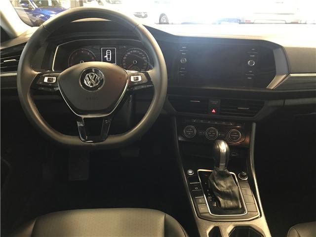 2019 Volkswagen Jetta 1.4 TSI Highline (Stk: P11959) in Calgary - Image 12 of 18
