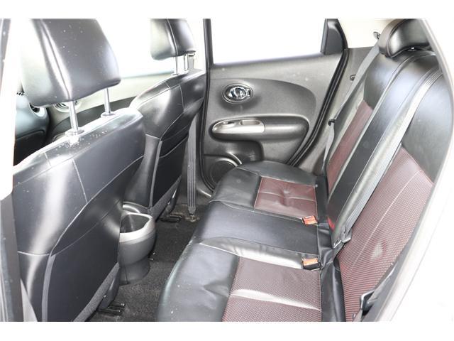 2014 Nissan Juke SV (Stk: PP384) in Saskatoon - Image 31 of 31