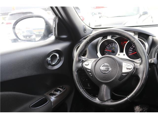 2014 Nissan Juke SV (Stk: PP384) in Saskatoon - Image 18 of 31