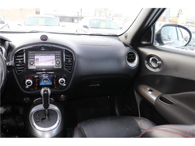 2014 Nissan Juke SV (Stk: PP384) in Saskatoon - Image 19 of 31