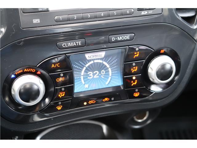 2014 Nissan Juke SV (Stk: PP384) in Saskatoon - Image 24 of 31