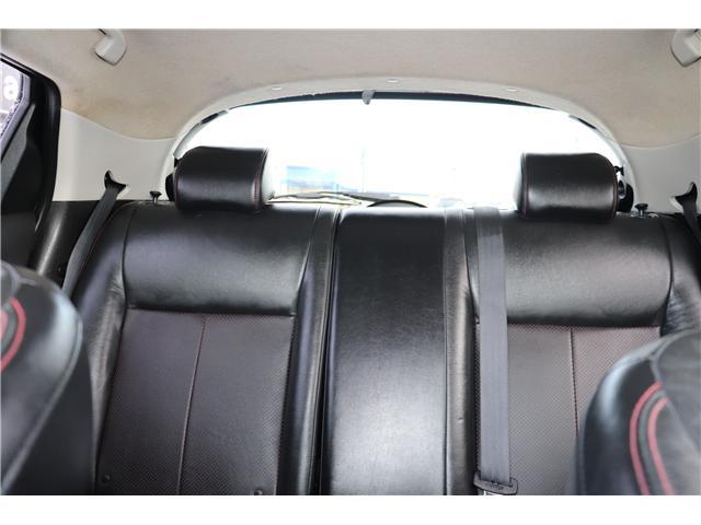 2014 Nissan Juke SV (Stk: PP384) in Saskatoon - Image 29 of 31