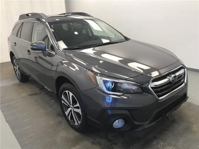 2019 Subaru Outback 3.6R Limited (Stk: 203209) in Lethbridge - Image 7 of 30
