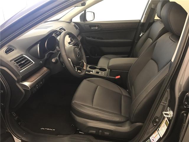 2019 Subaru Outback 3.6R Limited (Stk: 203209) in Lethbridge - Image 13 of 30