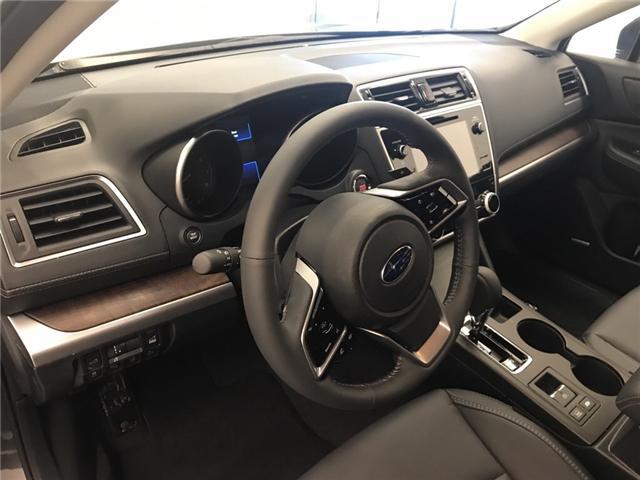 2019 Subaru Outback 3.6R Limited (Stk: 203209) in Lethbridge - Image 14 of 30