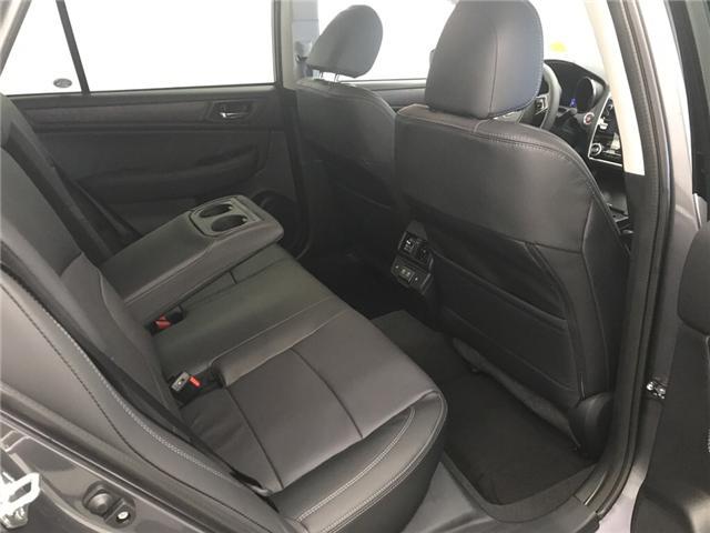 2019 Subaru Outback 3.6R Limited (Stk: 203209) in Lethbridge - Image 23 of 30
