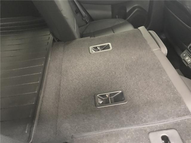 2019 Subaru Outback 3.6R Limited (Stk: 203209) in Lethbridge - Image 24 of 30