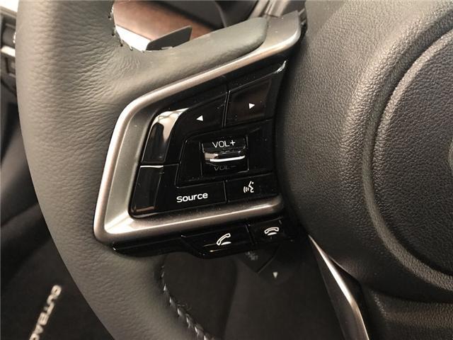 2019 Subaru Outback 3.6R Limited (Stk: 203209) in Lethbridge - Image 28 of 30