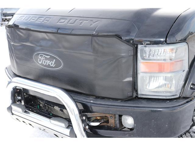 2008 Ford F-350 Lariat (Stk: P36178) in Saskatoon - Image 23 of 28