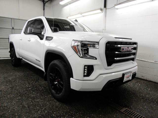 2019 GMC Sierra 1500 Elevation (Stk: 89-24230) in Burnaby - Image 2 of 13