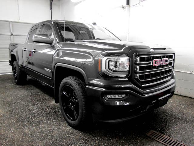 2019 GMC Sierra 1500 Limited Base (Stk: 89-06830) in Burnaby - Image 2 of 13