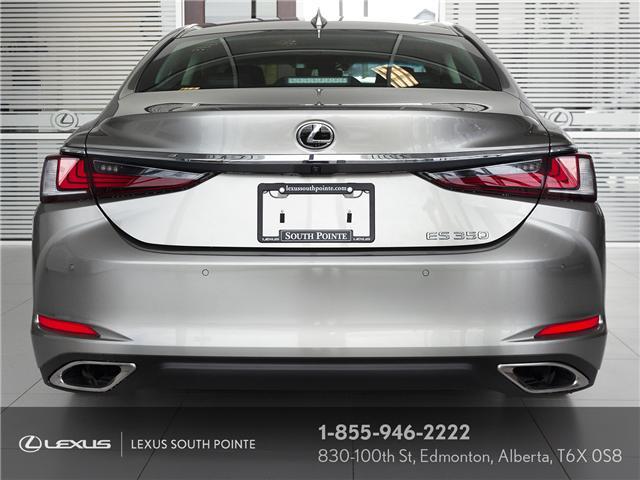 2019 Lexus ES 350  (Stk: L900091) in Edmonton - Image 6 of 21