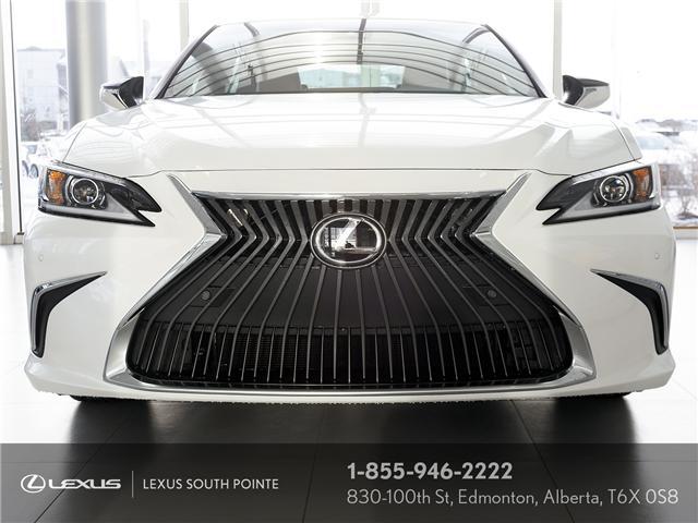 2019 Lexus ES 350  (Stk: L900214) in Edmonton - Image 3 of 23