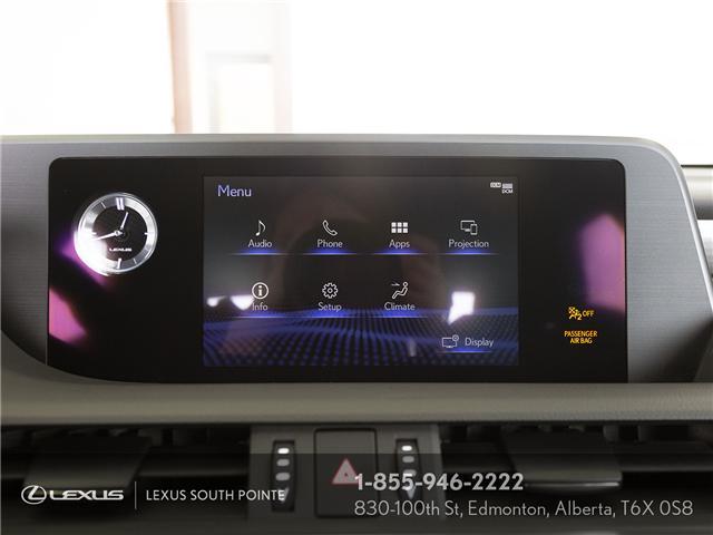2019 Lexus ES 350 Premium (Stk: L900251) in Edmonton - Image 15 of 23
