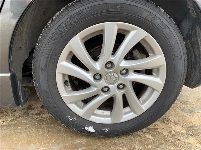 2012 Mazda Mazda3 GS-SKY (Stk: 647737) in Orleans - Image 7 of 25