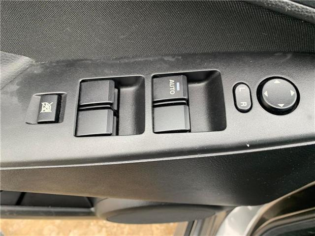 2012 Mazda Mazda3 GS-SKY (Stk: 647737) in Orleans - Image 9 of 25