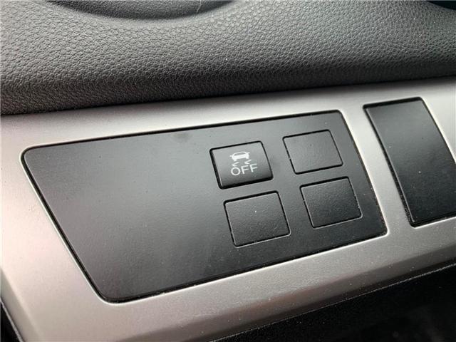 2012 Mazda Mazda3 GS-SKY (Stk: 647737) in Orleans - Image 11 of 25