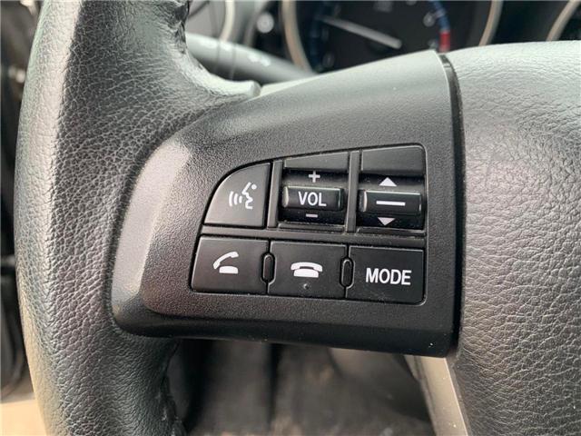 2012 Mazda Mazda3 GS-SKY (Stk: 647737) in Orleans - Image 15 of 25