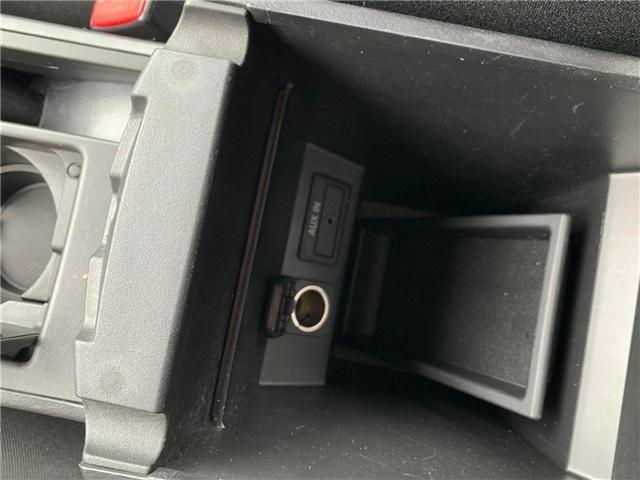 2012 Mazda Mazda3 GS-SKY (Stk: 647737) in Orleans - Image 22 of 25