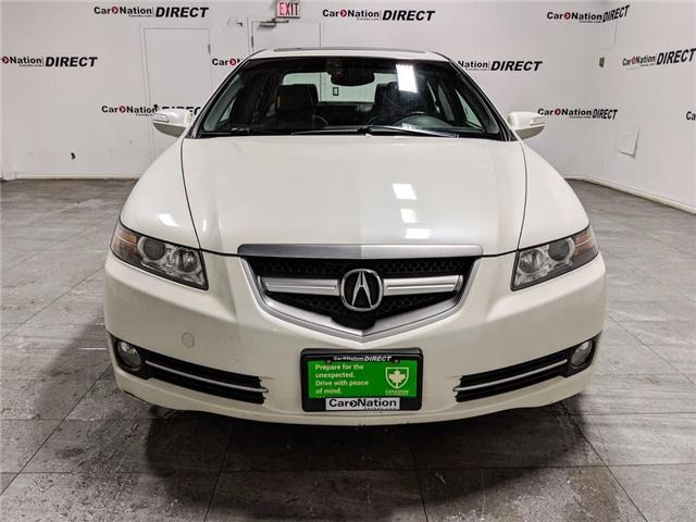 2008 Acura TL Base (Stk: DRD2049A) in Burlington - Image 2 of 30