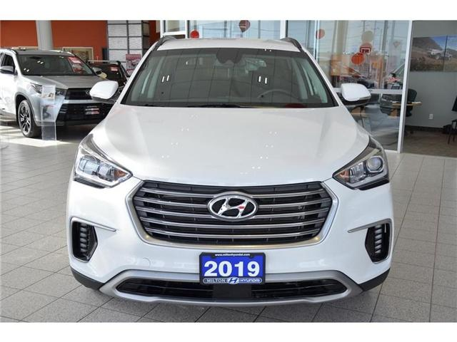 2019 Hyundai Santa Fe XL Preferred (Stk: 296930) in Milton - Image 2 of 40