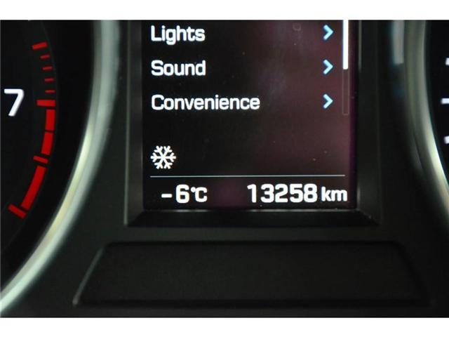 2019 Hyundai Santa Fe XL Preferred (Stk: 296930) in Milton - Image 4 of 40
