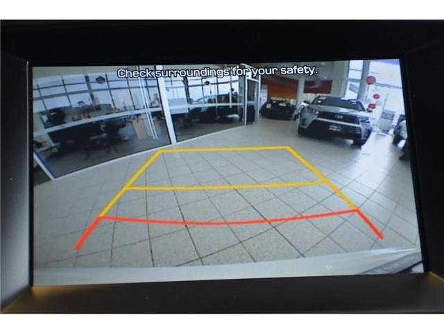 2019 Hyundai Santa Fe XL Preferred (Stk: 296930) in Milton - Image 5 of 40