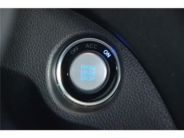 2019 Hyundai Santa Fe XL Preferred (Stk: 296930) in Milton - Image 6 of 40